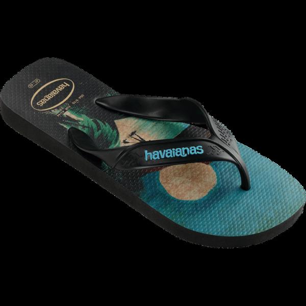 4000047_7661_HAVAIANAS SURF_A