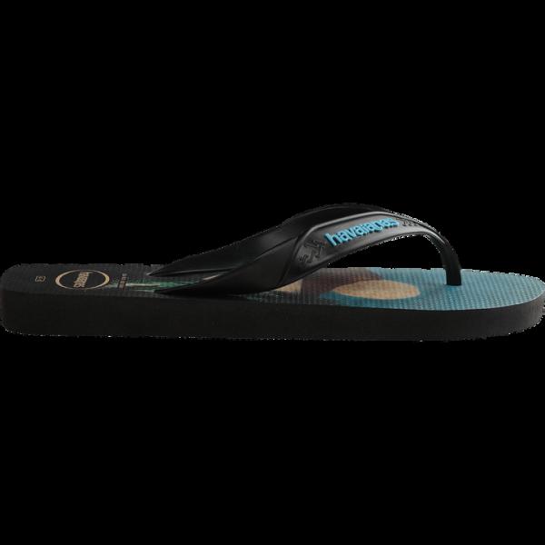 4000047_7661_HAVAIANAS SURF_B