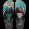 4000047_7661_HAVAIANAS SURF_C