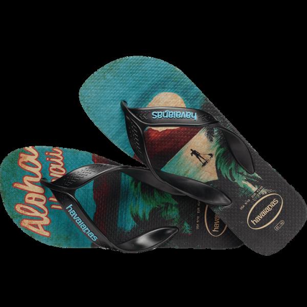 4000047_7661_HAVAIANAS SURF_D
