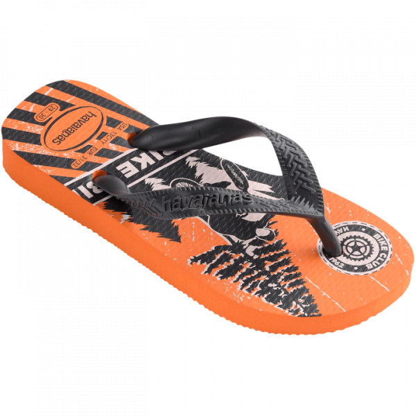 4127273_5735_HAVAIANAS KIDS ATHLETIC_A