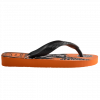 4127273_5735_HAVAIANAS KIDS ATHLETIC_B