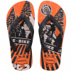 4127273_5735_HAVAIANAS KIDS ATHLETIC_C