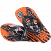 4127273_5735_HAVAIANAS KIDS ATHLETIC_D