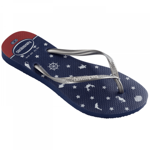 4137125_0445_HAVAIANAS-SLIM-NAUTICAL_A