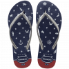 4137125_0445_HAVAIANAS-SLIM-NAUTICAL_C