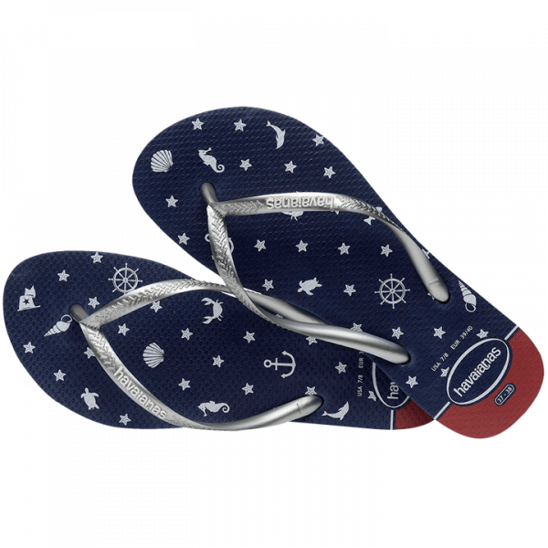 4137125_0445_HAVAIANAS-SLIM-NAUTICAL_D