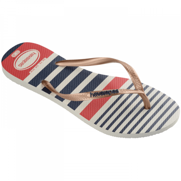4137125_5674_HAVAIANAS-SLIM-NAUTICAL_A