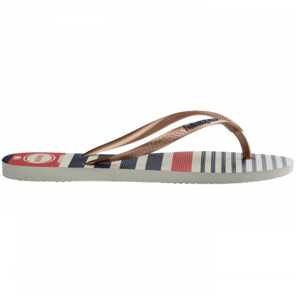4137125_5674_HAVAIANAS-SLIM-NAUTICAL_B