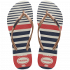 4137125_5674_HAVAIANAS-SLIM-NAUTICAL_C