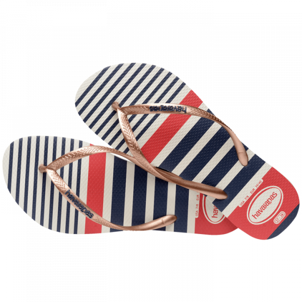4137125_5674_HAVAIANAS-SLIM-NAUTICAL_D