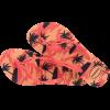 4145573_0027_HAVAIANAS FLASH SWEET SUMMER_D