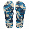 4145573_0121_HAVAIANAS FLASH SWEET SUMMER_C