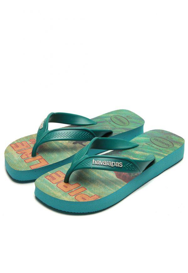 Havaianas-Sandália-Havaianas-Surf-Fc-Verde-6383-9966005-2-zoom
