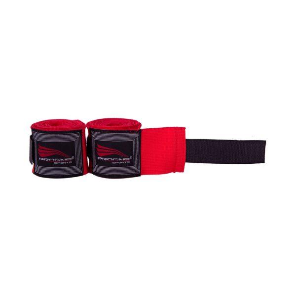 REF-0555-Bandagem-elástica-1