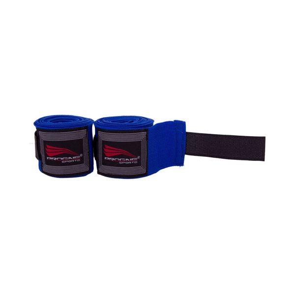 REF-0555-Bandagem-elástica-2