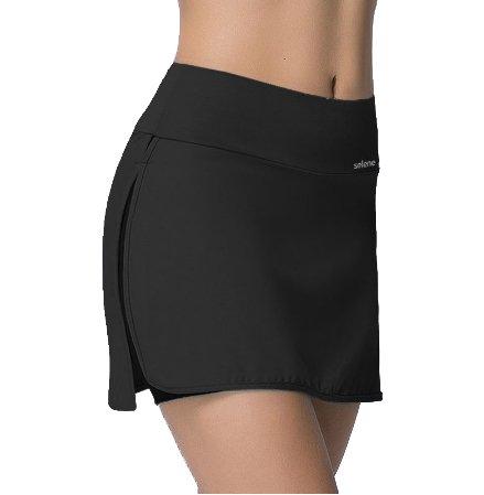 shorts-selene-20825-001-9f0496fb9fccdbcb5abb82bd9106511e