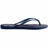 4132823_0385_HAVAIANAS SLIM ORGANIC_B